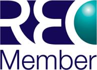 REC membership